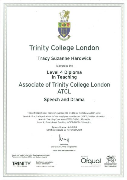 TRINITY COLLEGE L4-Diploma-in-Teaching-724x1024